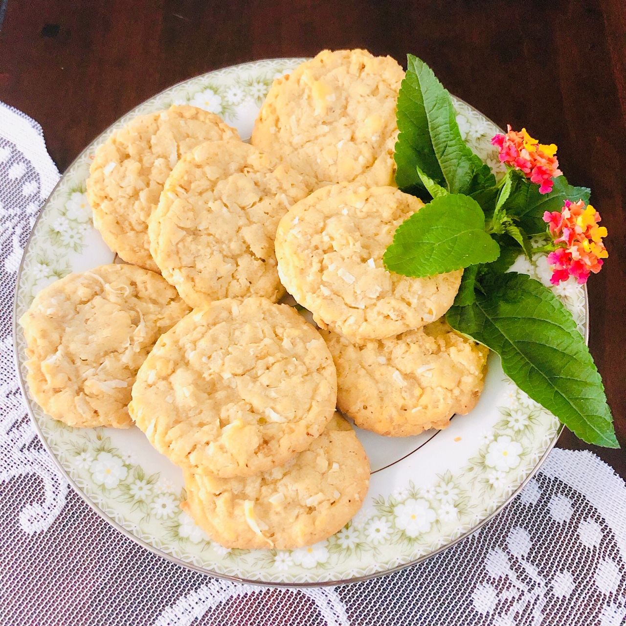clear-the-cupboard-cookies-recipe-heather-lucilles-kitchen-food-blog