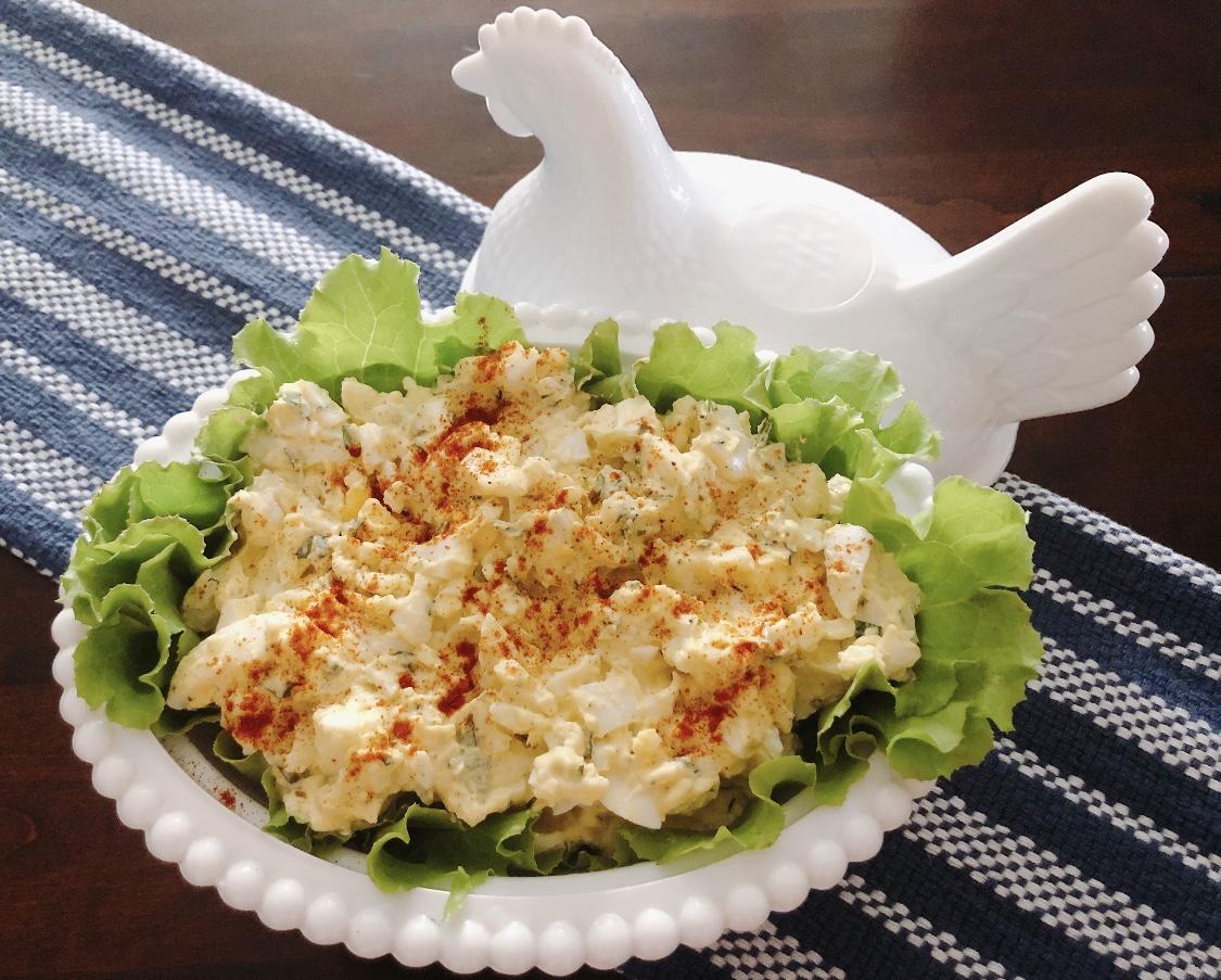 herbed-egg-salad-recipe-heather-lucilles-kitchen-food-blog