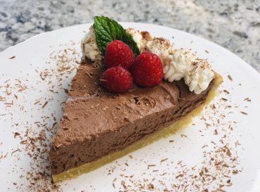 KETO-french-silk-chocolate-pie-recipe-heather-lucilles-kitchen-food-blog