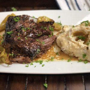 mississippi-pot-roast-recipe-heather-lucilles-kitchen-food-blog