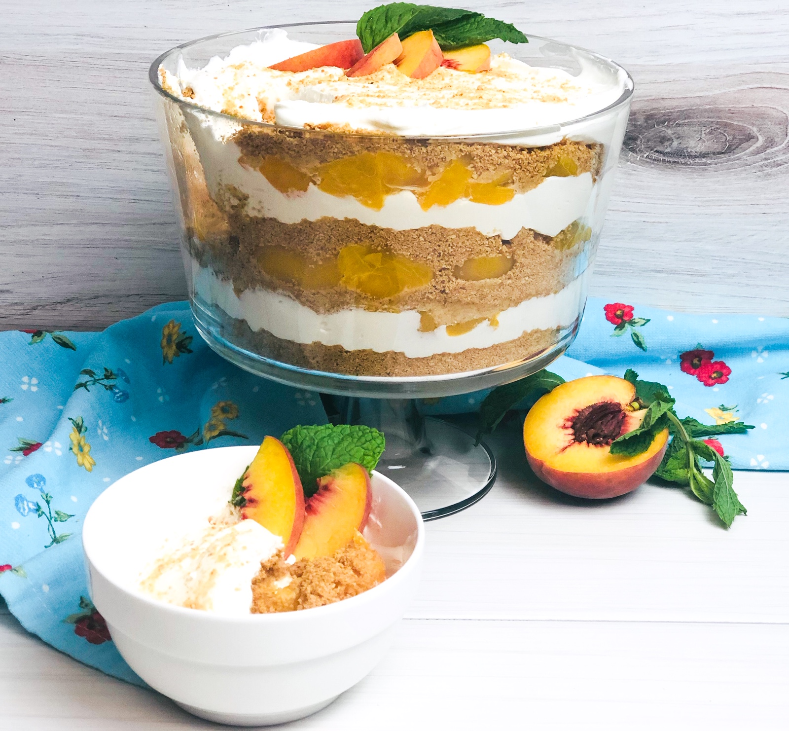 southern-peach-delight-recipe-heather-lucilles-kitchen-food-blog