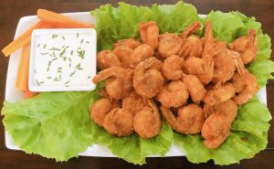 pub-style-buffalo-shrimp-recipe-heather-lucilles-kitchen-food-blog