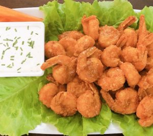 Pub-style-buffalo-shrimp-recipe-heather-lucilles-kitchen-food-blog