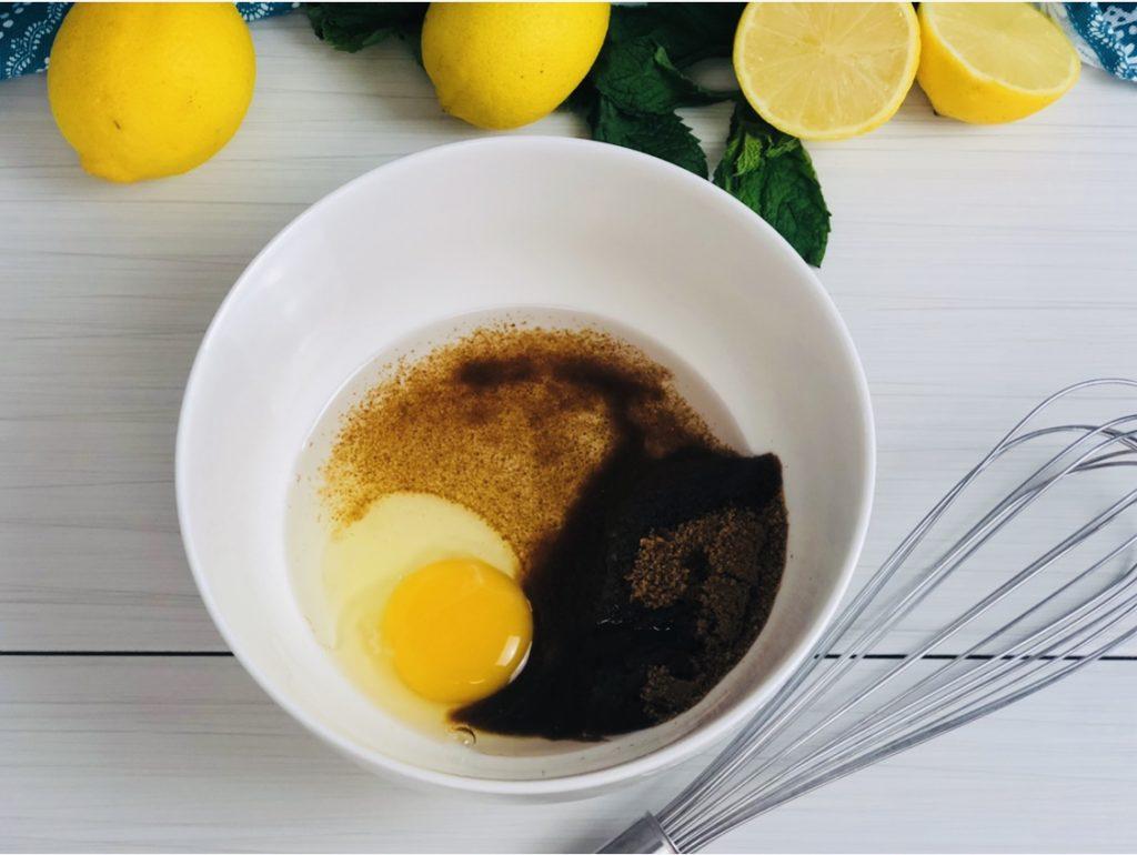 Lemon Bar Recipes