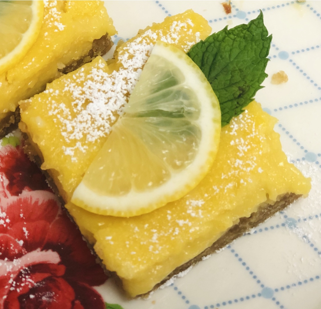paleo-lemon-bars-recipe-heather-lucilles-kitchen-food-blog