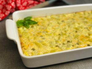 southern-squash-casserole-recipe-heather-lucilles-kitchen-food-blog