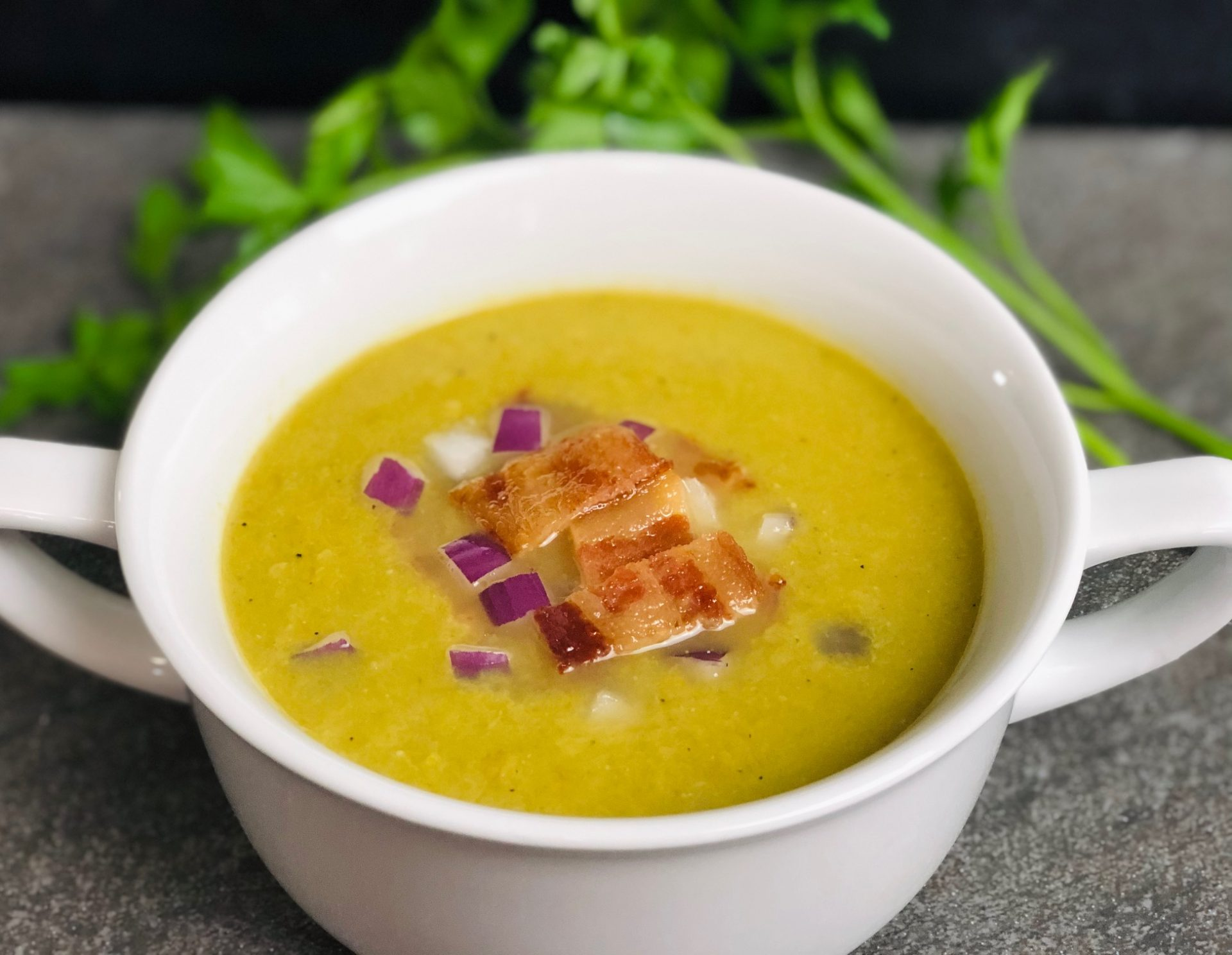 creamy-asparagus-soup-recipe-heather-lucilles-kitchen-food-blog