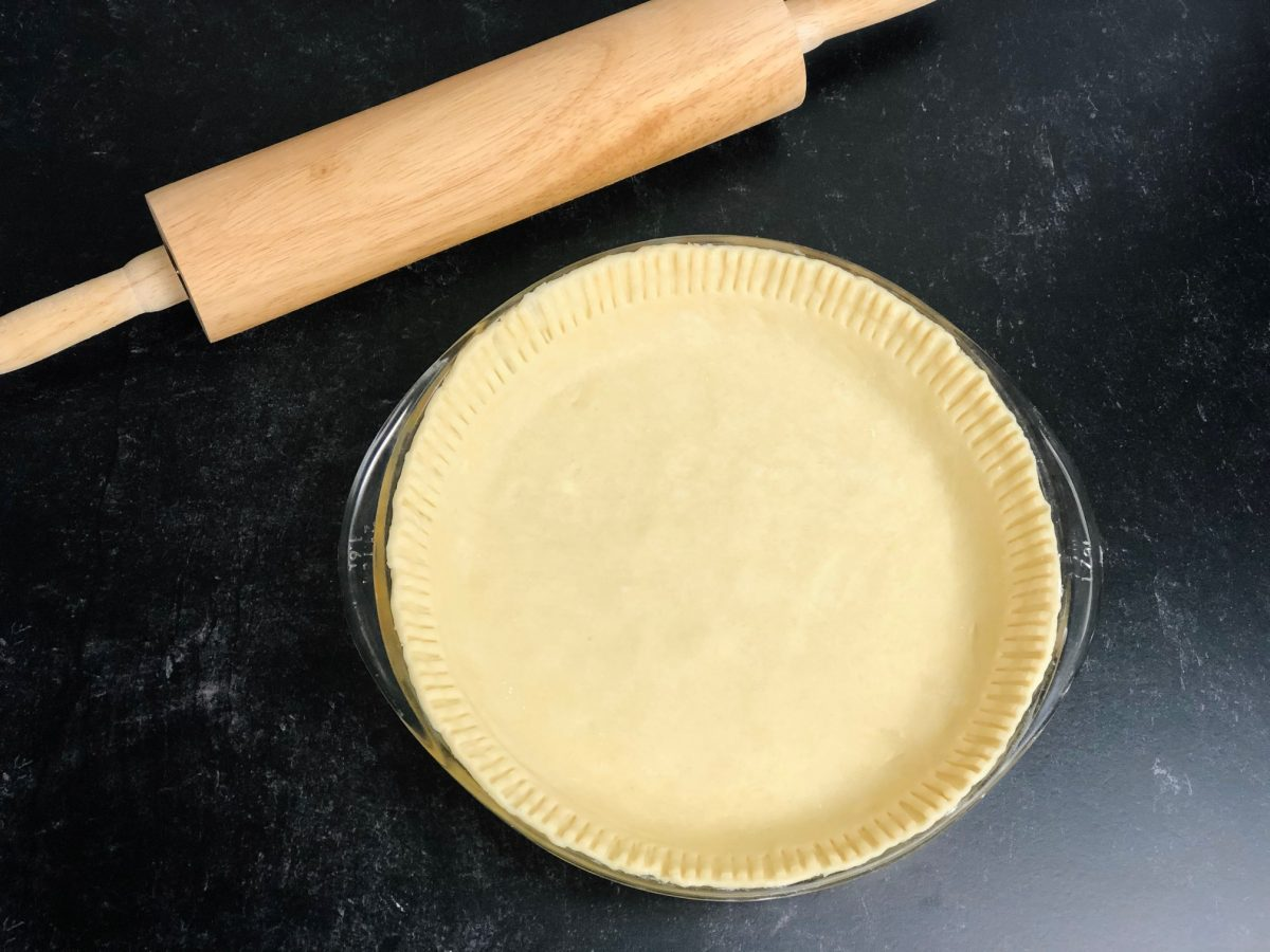 easy-basic-all-butter-pie-crust-heather-lucilles-kitchen-food-blog