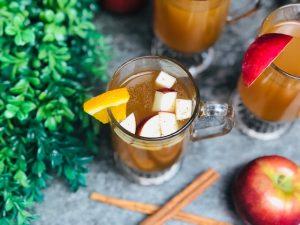 slow-cooker-apple-cider-recipe-heather-lucilles-kitchen-food-blog