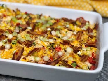 confetti-chicken-casserole-recipe-heather-lucilles-kitchen-food-blog