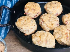 brown-sugar-bacon-biscuits-recipe-heather-lucilles-kitchen-food-blog