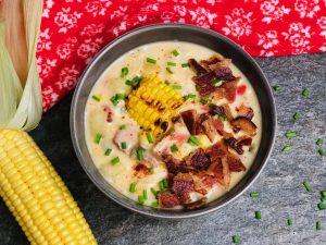 smoky-corn-chowder-recipe-heather-lucilles-kitchen-food-blog