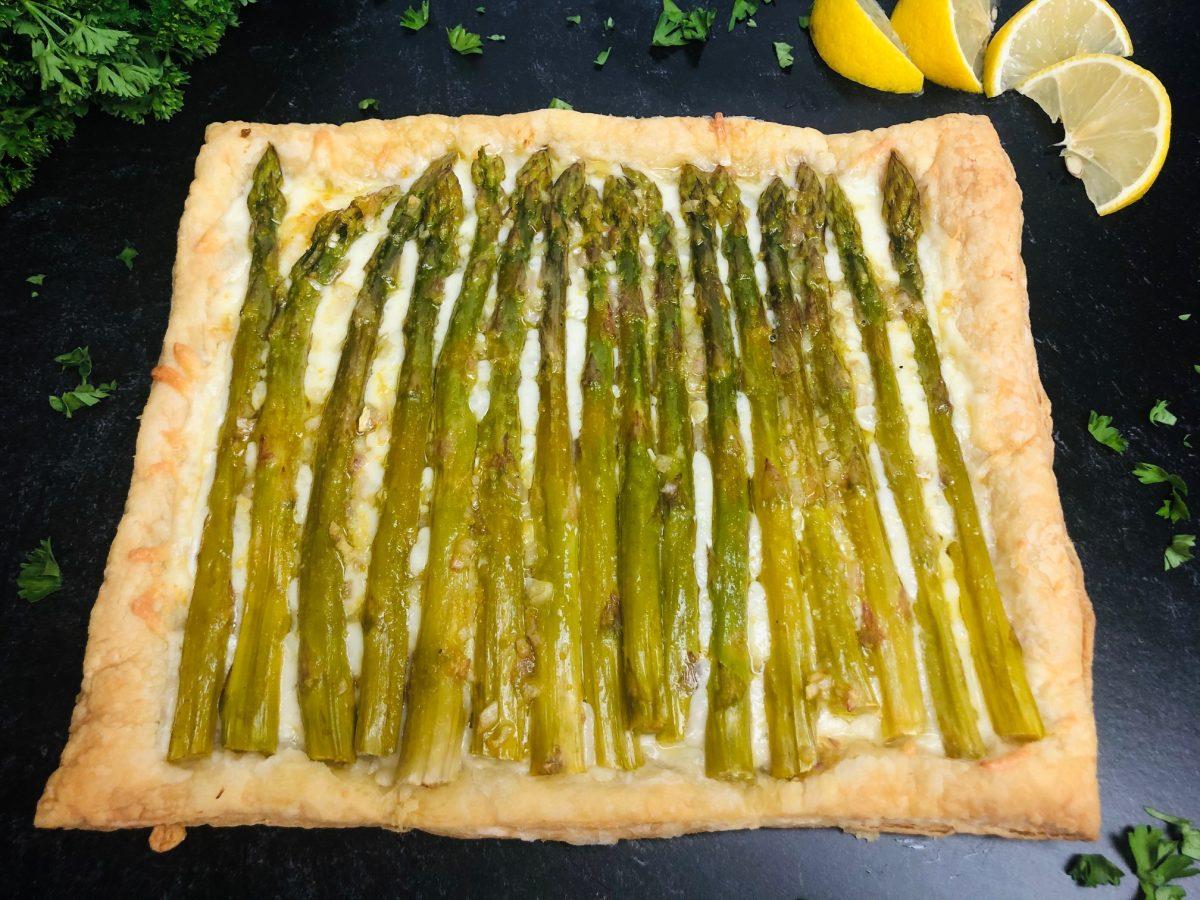 fontina-asparagus-tart-recipe-heather-lucilles-kitchen-food-blog