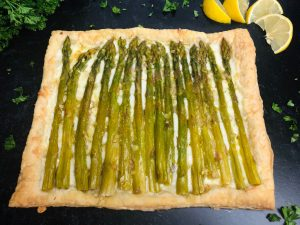 fontina-asparagus-tart-recipe-heather-lucilles-kitchen-food-blog