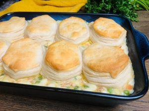 savory-ham-pot-pie-recipe-heather-lucilles-kitchen-food-blog