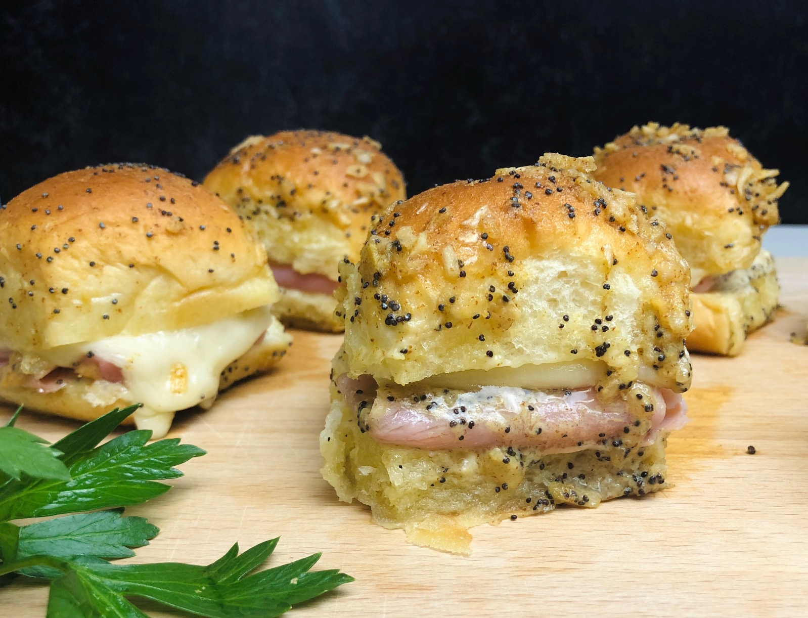 ham-and-cheese-sliders-recipe-heather-lucilles-kitchen-food-blog