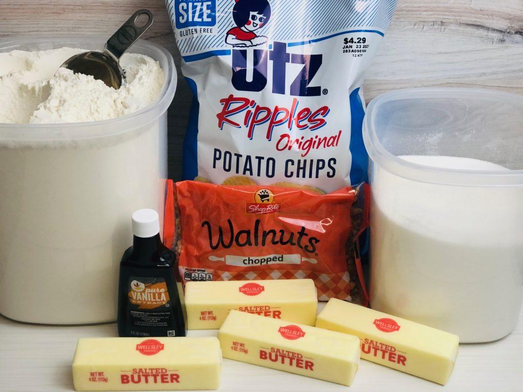 potato-chip-cookie-recipe-heather-lucilles-kitchen-food-blog