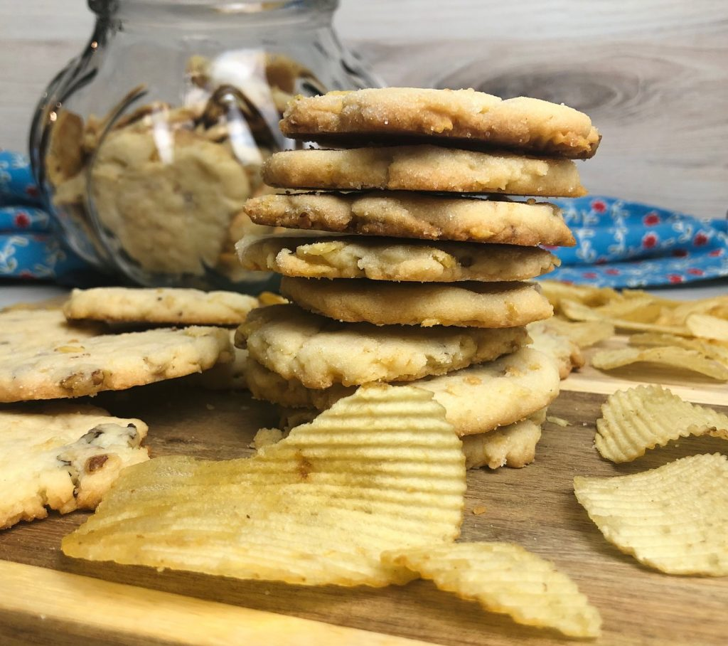 potato-chip-cookie-recipe-heather-lucilles-kitchen-food-blog