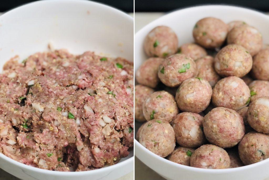 peach-brandy-bacon-meatballs-recipe-heather-lucilles-kitchen-food-blog