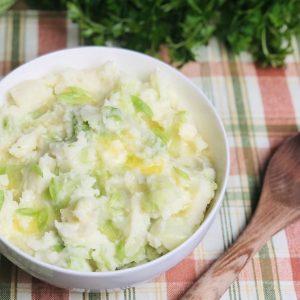 Traditional-Irish-Colcannon-Recipe